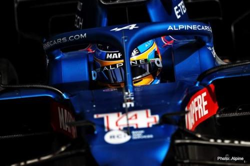 fernando-Alonso-Bahrain-2021-F1-testing-alpine.jpg