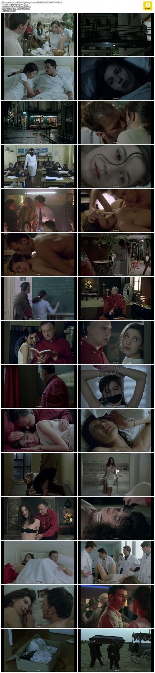 Romance-1999-1080p-Bluray-Remux-AVC-DTS-HD-MA5.1-G00DB0Y.mkv.jpg