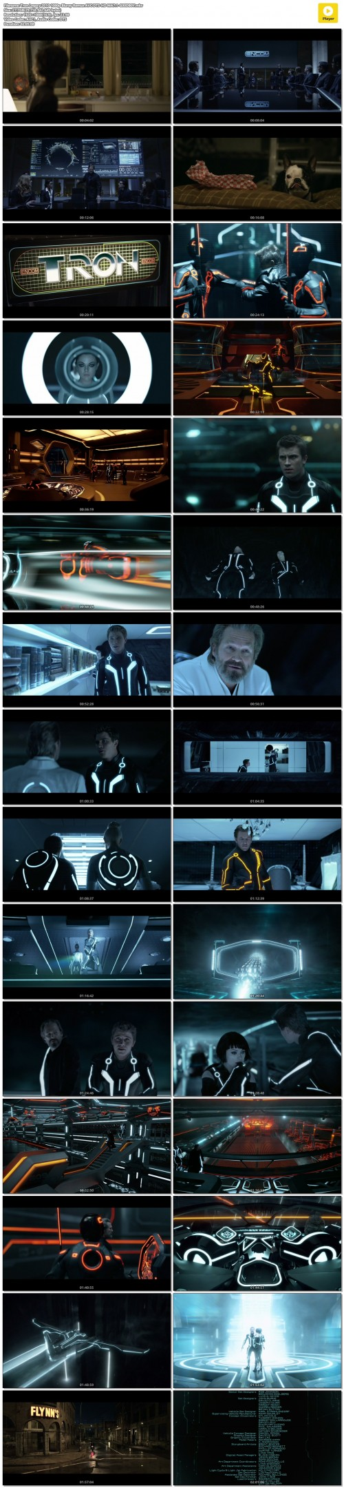 Tron-Legacy-2010-1080p-Bluray-Remux-AVC-DTS-HD-MA7.1-G00DB0Y.mkv.jpg