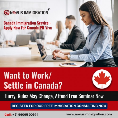 ICCRC-Approved-Canada-Immigration-Consultants-in-India.jpg