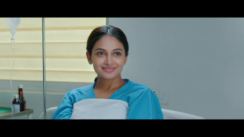 Munda Hi Chahida (2019) 1080p Punjabi WEB-DL AVC AAC 2 0 ESub-DUS Exclusive
