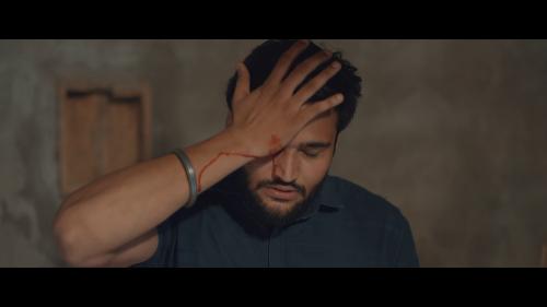 Kala Shehar (2021) Punjabi 1080p WEB-DL AVC AAC ESub-DUS Exclusive