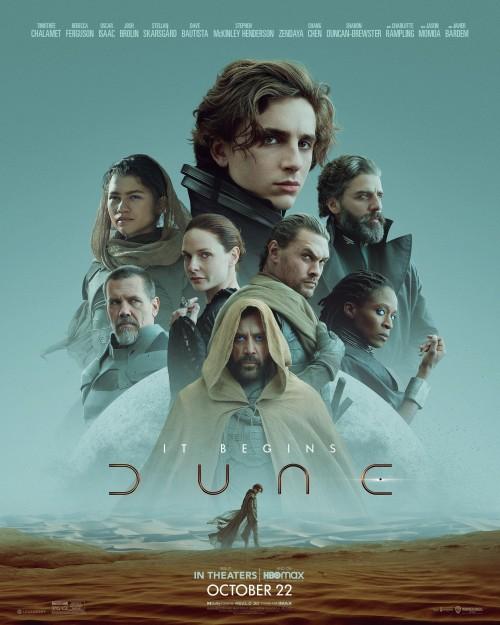 Dune-TBL.jpg